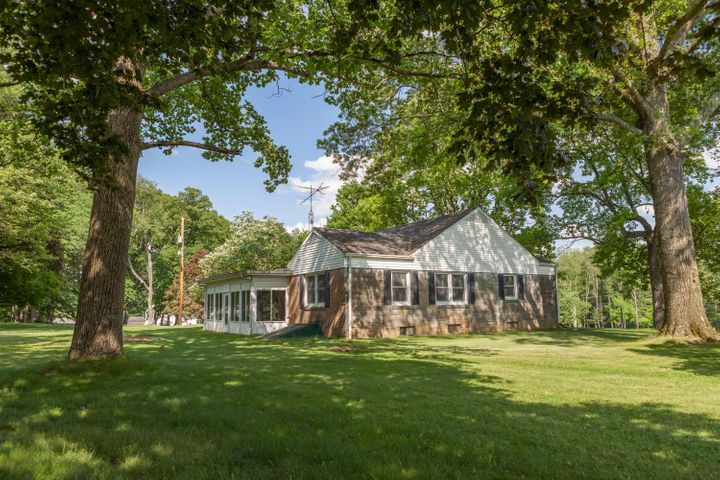 Mount Vernon Homes For Sale