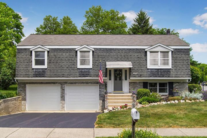 1282 Belle Meade Place, Westerville, OH 43081