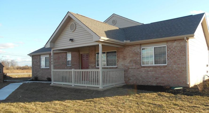 4339 Cobbleton Grove Circle, Canal Winchester, OH 43110
