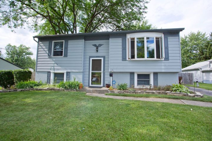 3636 Manila Drive, Westerville, OH 43081