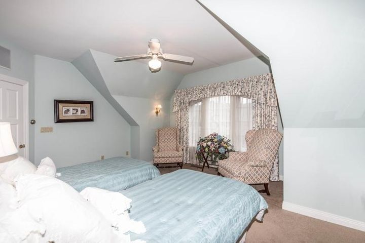 Marion Homes For Sale