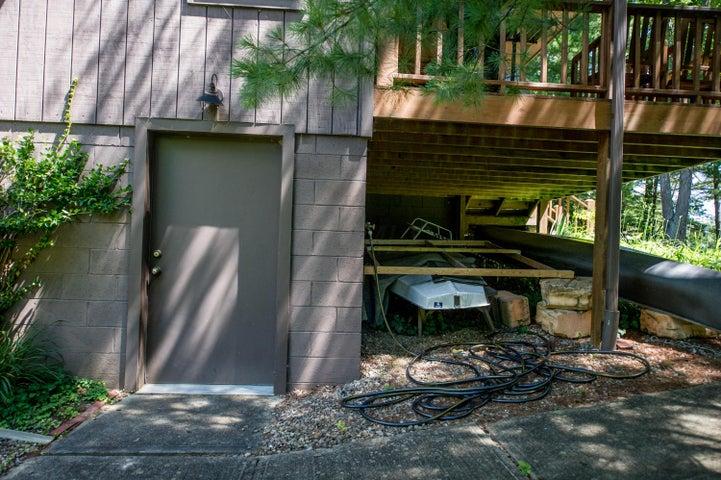 Senecaville Homes For Sale