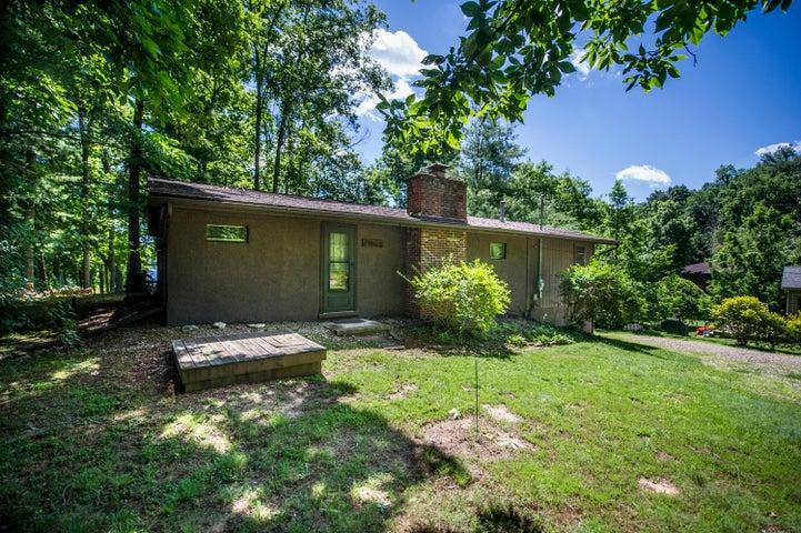 Homes for Sale in Zip Code 43780