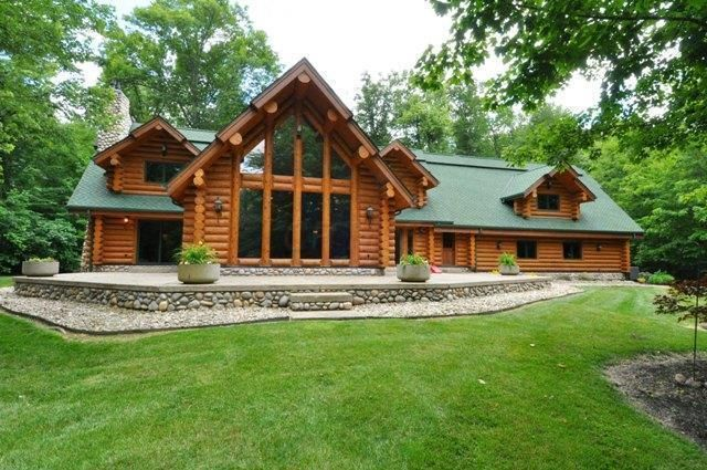 Groveport Homes For Sale