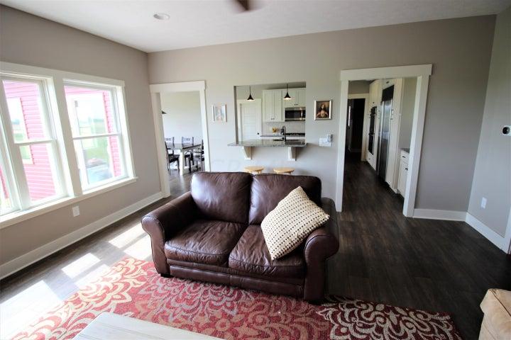 Homes for Sale in Zip Code 43013
