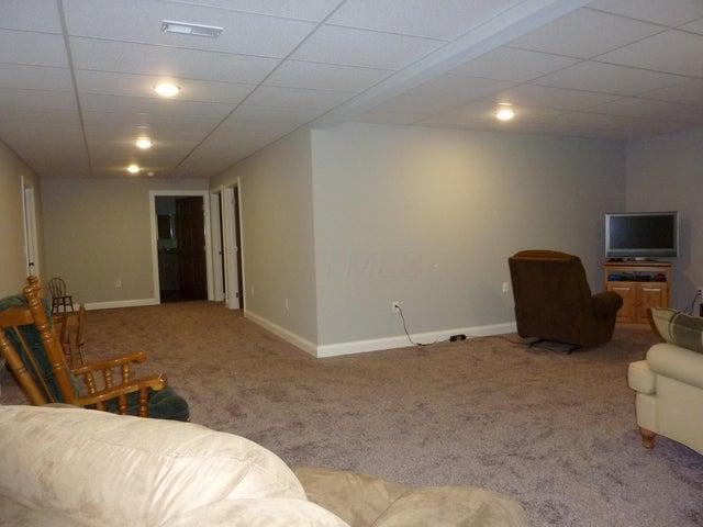 Rushsylvania Homes For Sale