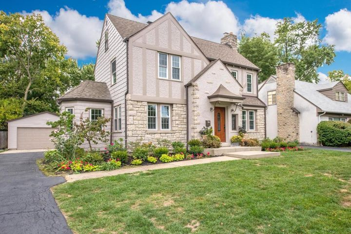 188 S Chesterfield Road, Columbus, OH 43209