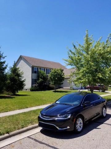 8615 Firstgate Drive, Reynoldsburg, OH 43068