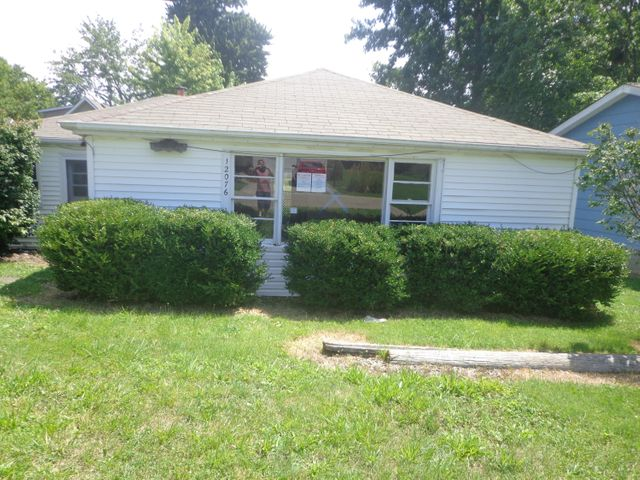 12076 7th Avenue, Millersport, OH 43046