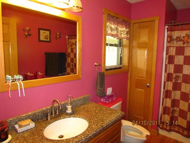 Homes for Sale in Zip Code 43028