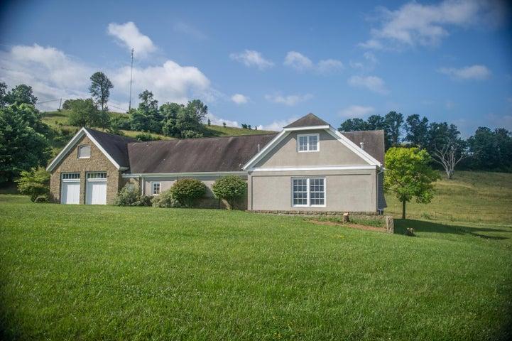 Homes for Sale in Zip Code 43724