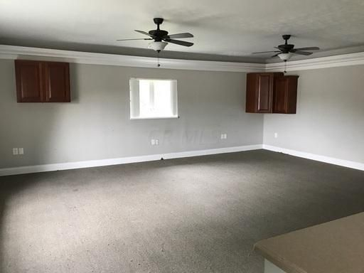 5368 Central College Road, Office Space 3, Westerville, OH 43081