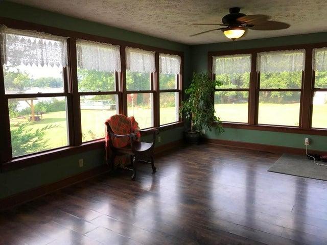 Homes for Sale in Zip Code 44638