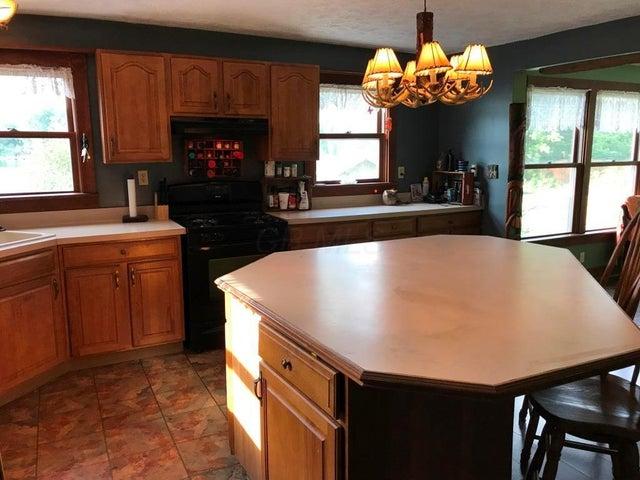 Lakeville Homes For Sale
