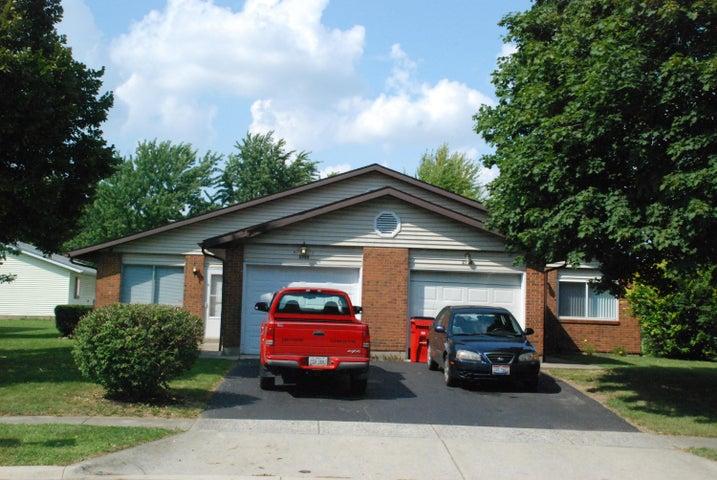2730 Charles Drive, Grove City, OH 43123