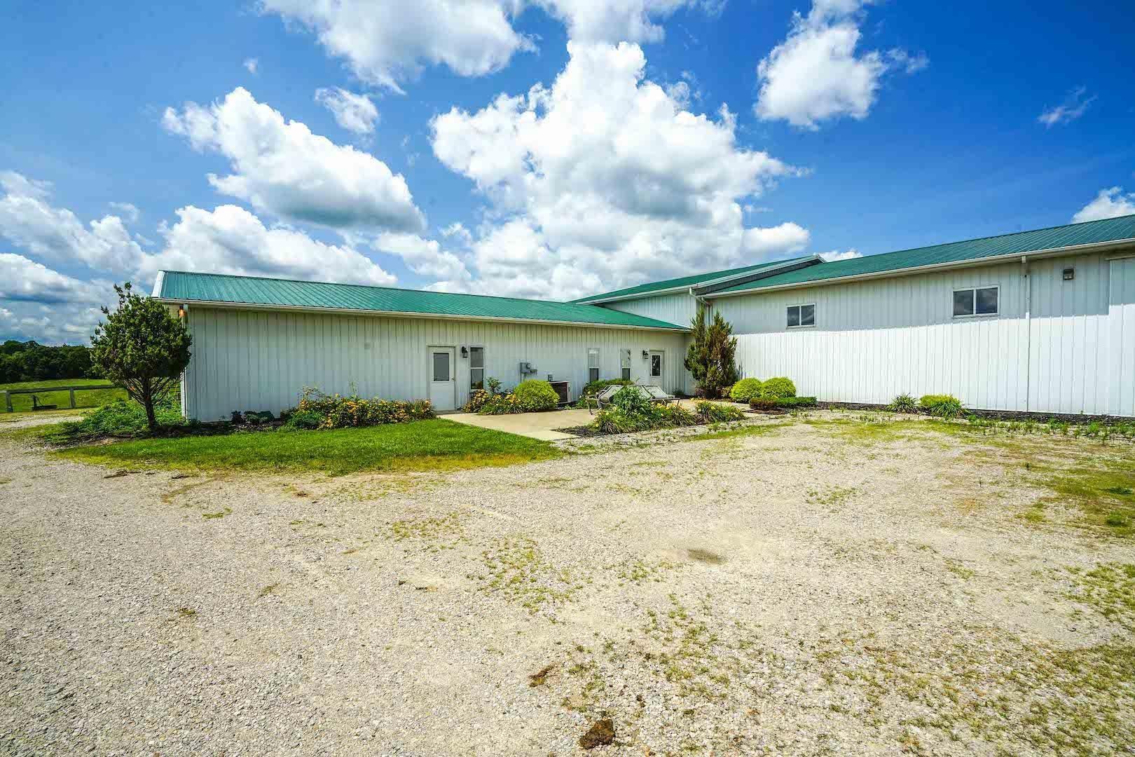 Homes for Sale in Zip Code 43149