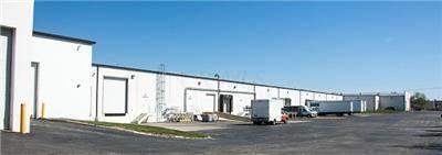 750 Cross Pointe Road, 750M & N, Gahanna, OH 43230