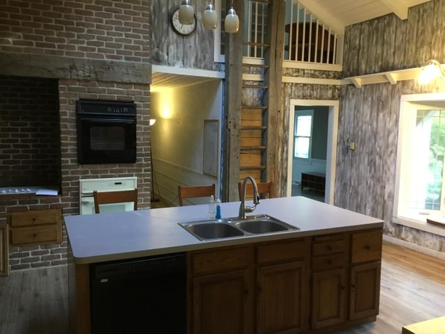 Homes for Sale in Zip Code 43103