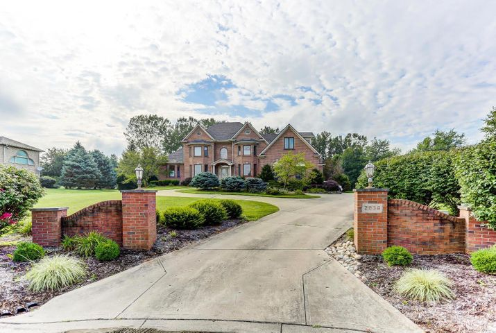 Springfield Homes For Sale