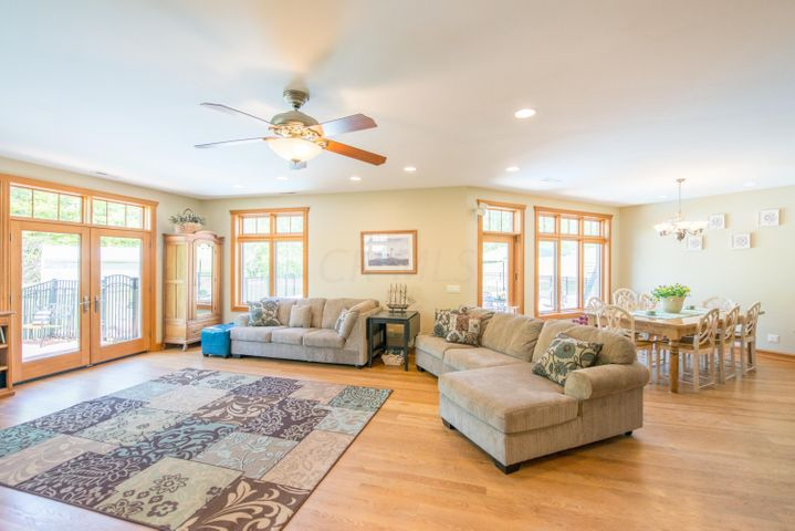 Zanesville Homes For Sale