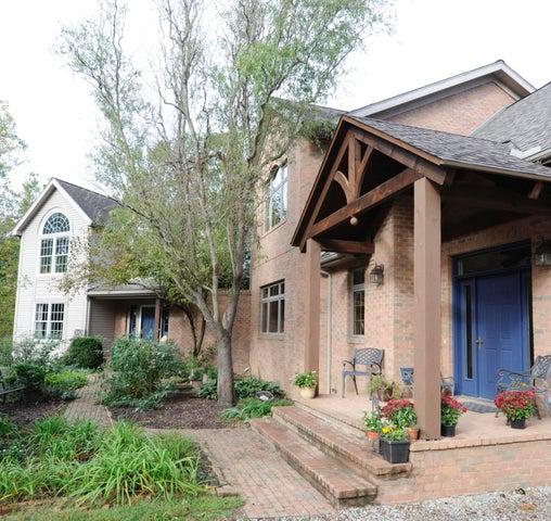 Homes for Sale in Zip Code 43701