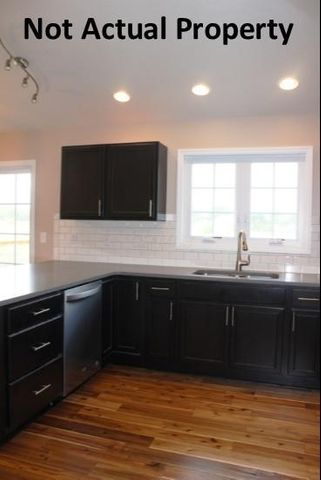 Edison Homes For Sale