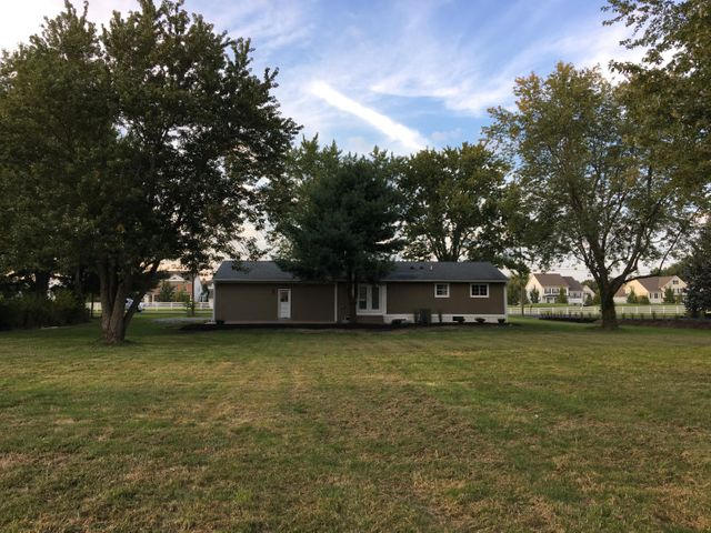 7601 Central College Road, New Albany, OH 43054