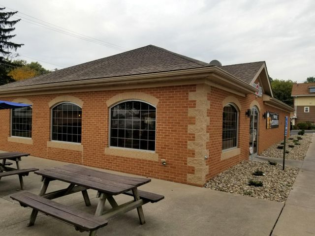 206 Beall Avenue, Wooster, OH 44691