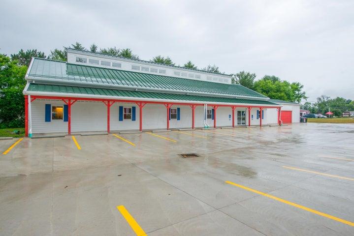 591 Hill Road N, Pickerington, OH 43147