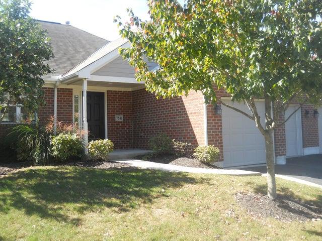 7531 Cherry Brook Drive, Reynoldsburg, OH 43068