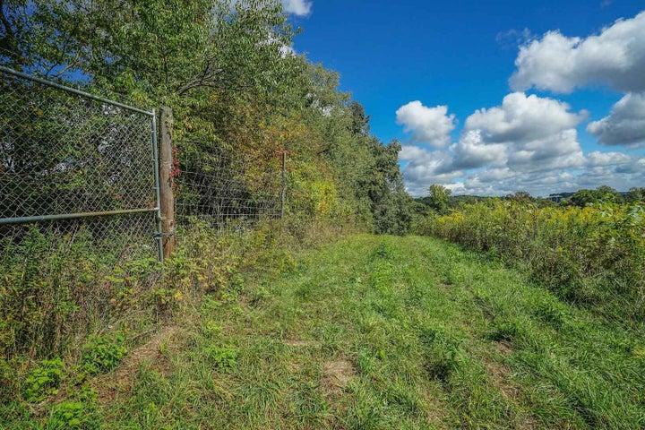 Newark Homes For Sale