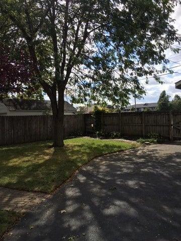 Homes for Sale in Zip Code 43204