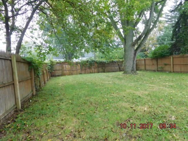 2690 Atwood Terrace, Columbus, OH 43211