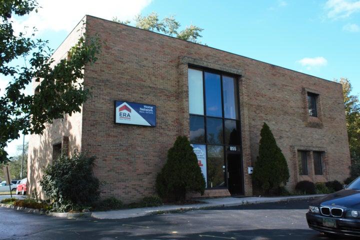 855 S Sunbury Road, 106 107 203, Westerville, OH 43081