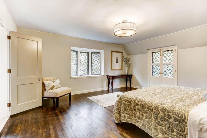 Bexley Homes For Sale