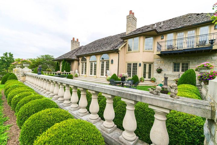 Dublin Homes For Sale