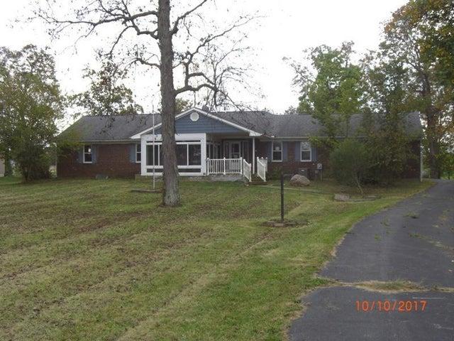 15465 Hagenderfer Road, Plain City, OH 43064