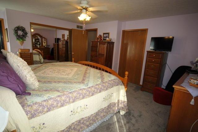 Homes for Sale in Zip Code 43067