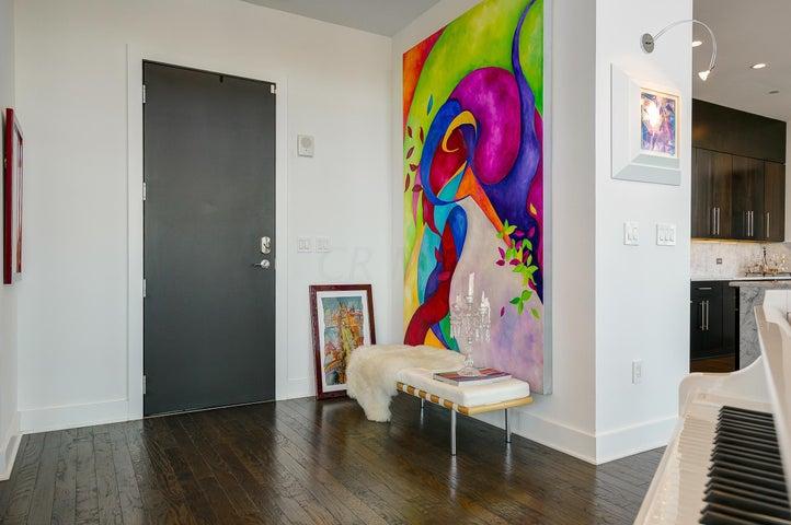 Homes for Sale in Zip Code 43201