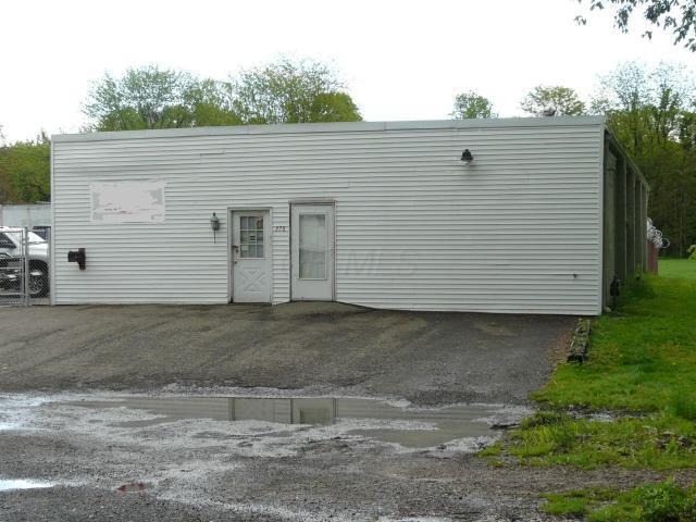 370 Hunter Avenue, Lancaster, OH 43130