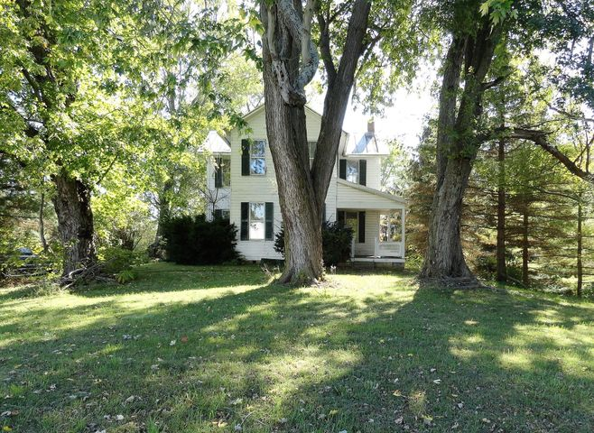 8006 Allen Road, Canal Winchester, OH 43110
