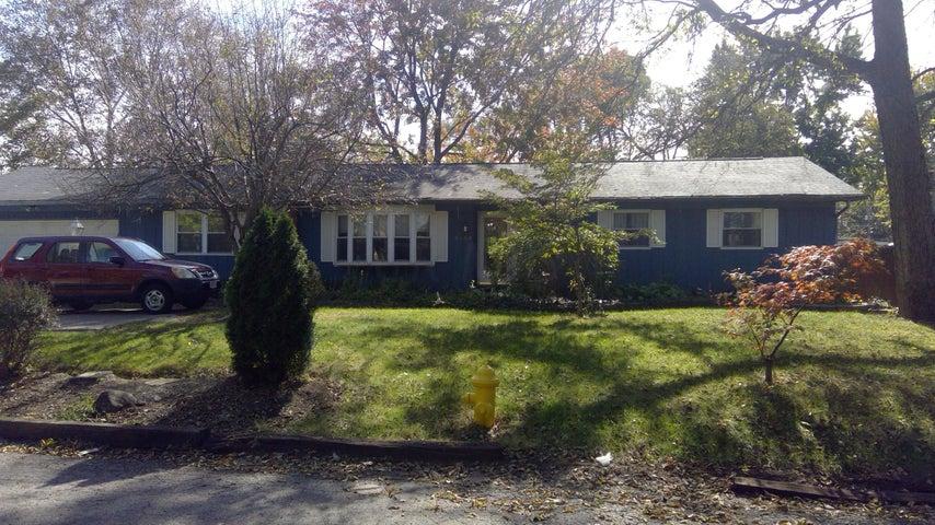 3839 E Mound Street, Columbus, OH 43227