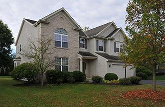 6990 Upper Cambridge Way, Westerville, OH 43082