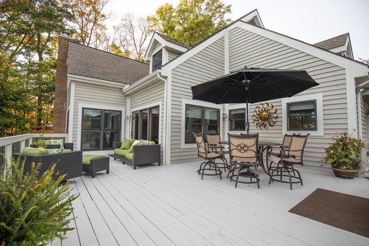 Homes for Sale in Zip Code 43230