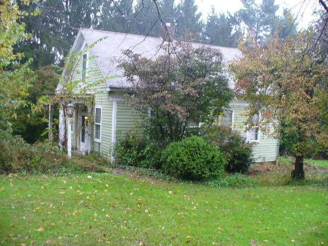 Rushville Homes For Sale