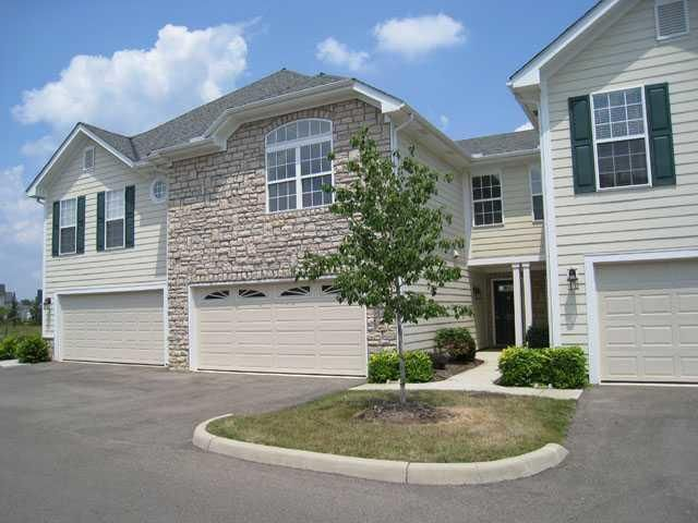 35 Lakes At Cheshire Drive, Delaware, OH 43015