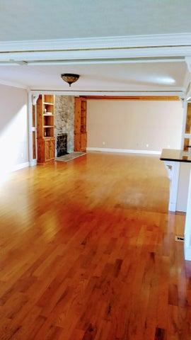 Reynoldsburg Homes For Sale