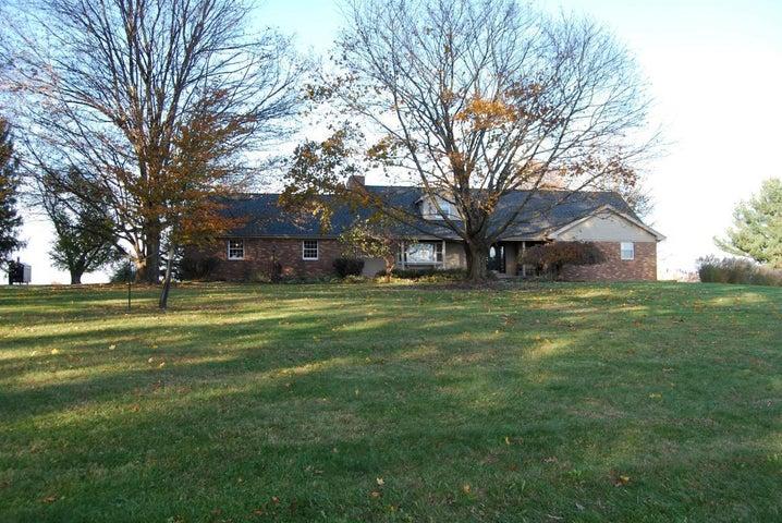 Sugar Grove Homes For Sale