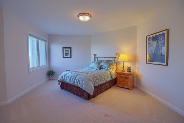 Dublin Homes For Sale