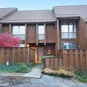 5093 Chuckleberry Lane, 4, Westerville, OH 43081